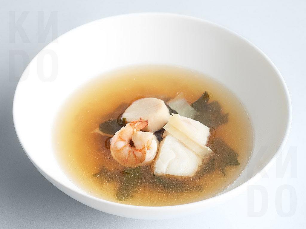soup_007.jpg
